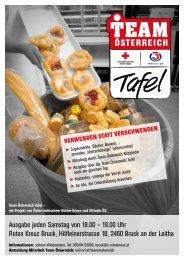 Datei herunterladen (427 KB) - .PDF - Trautmannsdorf an der Leitha