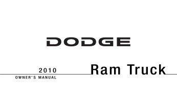 2011 Dodge Ram 1500 Pickup Towing Chart Ram Trucks border=