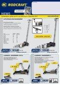Neue - Heike Traub Hydraulik - Seite 4
