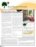 of the entrepreneur! - Bridgelin.ca - Page 2