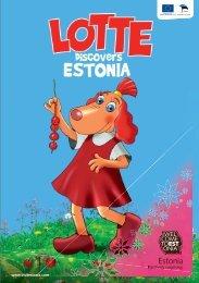 Lotte - Visitestonia.com