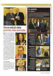 pdf gala de austria - Ar-advocats