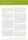 Terres volées - Les Amis de la Terre - Page 3
