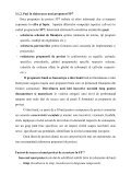 3FP7 - Universitatea Tehnică - Page 4