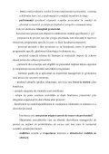 3FP7 - Universitatea Tehnică - Page 5