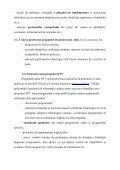3FP7 - Universitatea Tehnică - Page 7