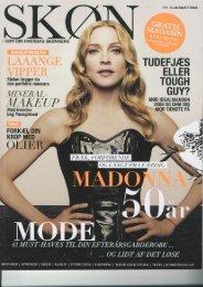Madonna artikel skoen aug2008.pdf - Nyt Smil