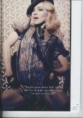 Madonna artikel skoen aug2008.pdf - Nyt Smil - Page 5