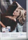 Madonna artikel skoen aug2008.pdf - Nyt Smil - Page 7