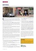 Ver documento - Comisiones Obreras de La Rioja - CCOO - Page 2