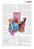 Ver documento - Comisiones Obreras de La Rioja - CCOO - Page 5