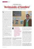 Ver documento - Comisiones Obreras de La Rioja - CCOO - Page 6