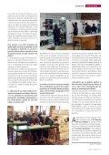 Ver documento - Comisiones Obreras de La Rioja - CCOO - Page 7