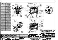 Pro/ENGINEER - CON06366 - SINUS Electronic