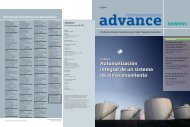 Rev Advance 04_04.pdf - inter electricas