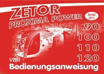 DE_Proxima Power 2011.tif