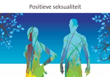 downloaden - Hiv Vereniging Nederland