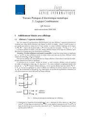 Enoncé du TP (fichier PDF, 124 Ko)