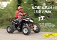 TEST TEST - Koch Zweirad Vertrieb GmbH