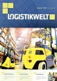 Logistikwelt1-08 OM Roullier - Omnews.pronovas.com