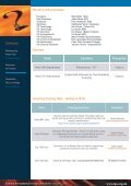 Download July 2013 Newsletter - London Petrophysical Society - Page 2