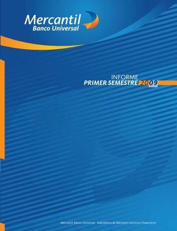 BMU Semestral 2009 Print:maquetaci..n 1