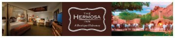 Download - The Hermosa Inn