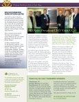 Fall 2013 - Columbus Community Hospital - Page 4