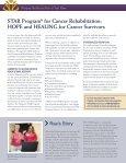 Fall 2013 - Columbus Community Hospital - Page 6