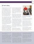 Fall 2013 - Columbus Community Hospital - Page 7