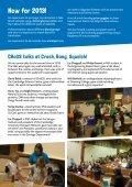 crash, Bang, squelch! - CHaOS - Page 2
