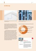 Energieeffizienz – Made in Germany - Exportinitiative Energieeffizienz - Seite 7