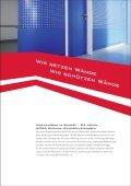 Satz Mappe deutsch CS3.indd - BOA GmbH & Co. KG - Seite 2