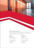 Satz Mappe deutsch CS3.indd - BOA GmbH & Co. KG - Seite 4