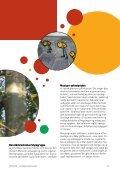 Spillereglerne - UiD - Page 2