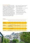 Spillereglerne - UiD - Page 3