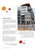 Spillereglerne - UiD - Page 6