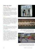 Spillereglerne - UiD - Page 7