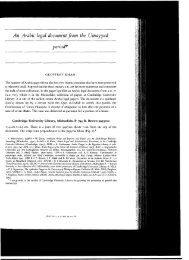 Khan arabic.pdf - Islamic Law Materialized