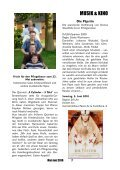 mai-juni 10 - in der deutschsprachigen evangelischen Gemeinde ... - Page 7