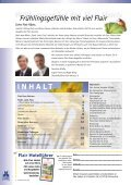 hoteltipp - Mundo Marketing GmbH - Seite 2