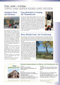 hoteltipp - Mundo Marketing GmbH - Seite 3