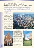 hoteltipp - Mundo Marketing GmbH - Seite 4