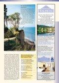 hoteltipp - Mundo Marketing GmbH - Seite 5