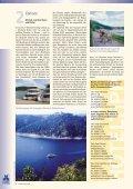 hoteltipp - Mundo Marketing GmbH - Seite 6