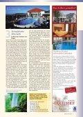hoteltipp - Mundo Marketing GmbH - Seite 7