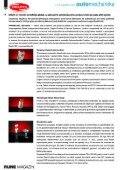 MAGAZIN - RUNE Piese Auto - Page 4