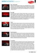 MAGAZIN - RUNE Piese Auto - Page 5
