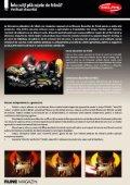 MAGAZIN - RUNE Piese Auto - Page 6