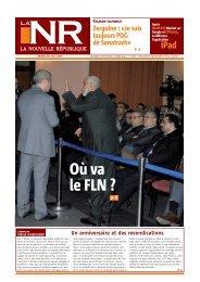 Page 01-4547CSEAREZKI - La Nouvelle République